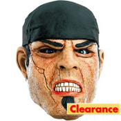 Gears of War Marcus Mask