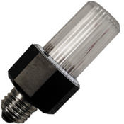 Strobe Light Bulb 5 Watt