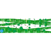 St. Patricks Day Hanging Decorating Kit 22pc