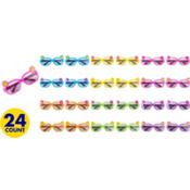 Kid Sunglasses 24ct