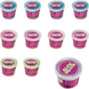 Glitter Putty 24ct
