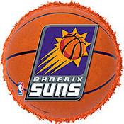 Phoenix Suns Pinata