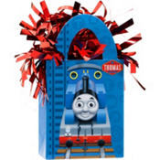 Thomas the Tank Engine Balloon Weight 5.5oz