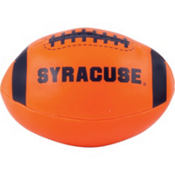Syracuse Orange Football 4in