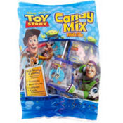 Toy Story Pinata Bag