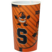 Syracuse Orange 3D Cup 22oz