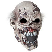 Motion Zombie Mask