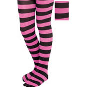 Halloween Tights, Stockings, Leggings & Hosiery - Party City