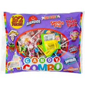 Candy Combo Bag 180ct