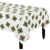 Football Table Cover 96in
