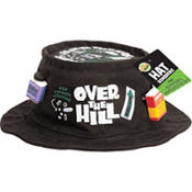 Over the Hill Combat Hat