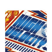 Cars Lunch Napkins 16ct