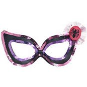 Child Spider-Girl Mask