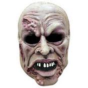 Fleshy Zombie Mask