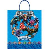 Skylanders Trick or Treat Bag