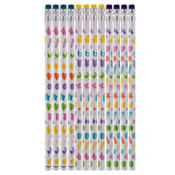 Baby Shower Pencils 12ct