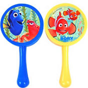 Finding Dory Maracas 2ct