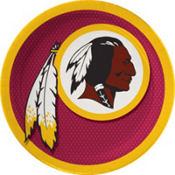 NFL Washington Redskins Party Supplies