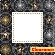 Glitter Starz Party Supplies