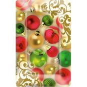 Merry Moments Christmas Party Supplies