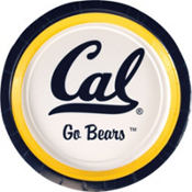 Cal Bears Party Supplies