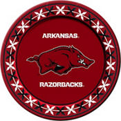 Arkansas Razorbacks Party Supplies