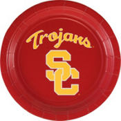 USC Trojans Party Supplies