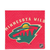 Minnesota Wild Party Supplies