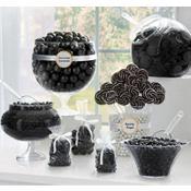 Black Candy Buffet