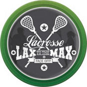 Lacrosse Party Supplies
