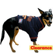 Chicago Bears NFL Dog T-Shirt