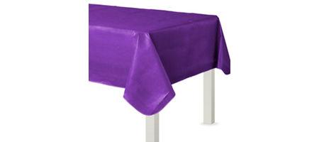 Purple Tableware Purple Party Supplies Party City