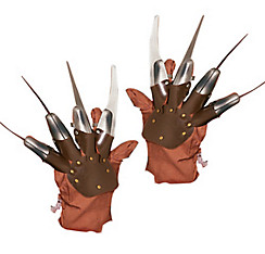 Freddy Krueger Glove - Nightmare on Elm Street