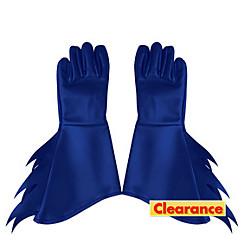 Child Brave and the Bold Batman Gauntlets