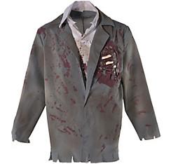 Zombie Man Jacket