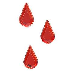 Vampire Blood Drop Jewels