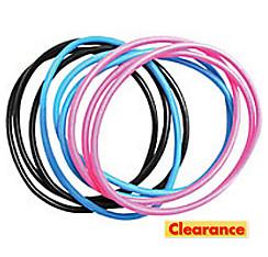 Gummie Bracelets 9ct