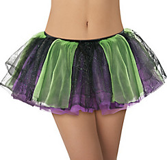 Adult Witchy Tutu