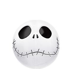 Jack Skellington Balloon - Orbz