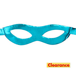 Leonardo Eye Mask - Teenage Mutant Ninja Turtles