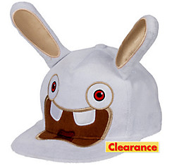 Child Rabbids Rabbid Baseball Hat