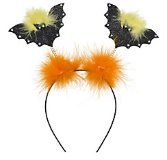 Bat Head Bopper