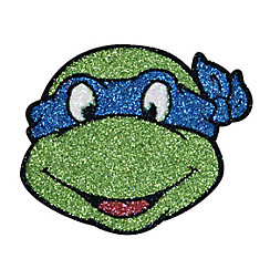 Leonardo Body Jewelry - Teenage Mutant Ninja Turtles