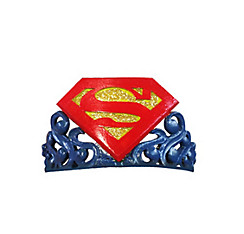 Supergirl Tiara
