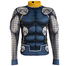 Thor Muscle Shirt