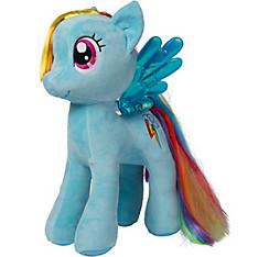 Rainbow Dash Plush - My Little Pony