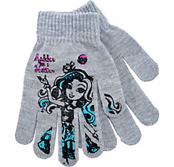 Child Madeline Hatter Gloves - Ever After High