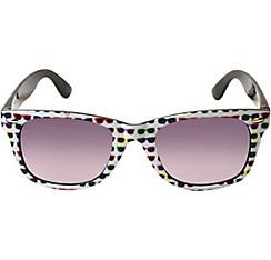 Colorful Shades Sunglasses