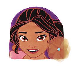 Child Elena of Avalor Beanie