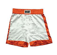 Rocky Balboa Shorts